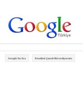 Google çıktı, 'mertlik' bozuldu!