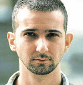 Almanya'da yılın genç yönetmeni bir Türk seçildi