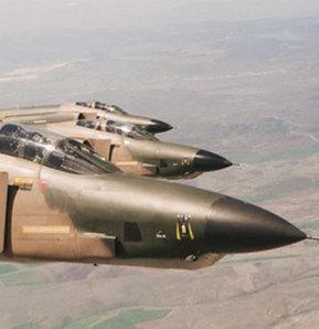 Türkiye-İsrail arasındaki savunma projelerinin hacmi