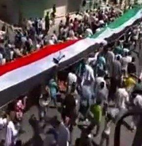 suriye, suriye'de cuma gösterileri, beşir el esad, bashir al assad, suriye'de ayaklanmalar, suriye'de protesto, suriye ayaklanma, suriye protesto