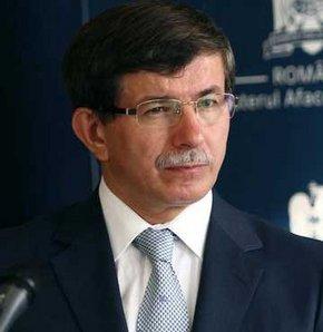 Mavi Marmara raporu basına sızdı