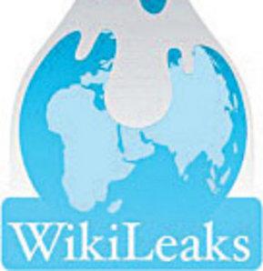 Wikileaks yine tartışma konusu