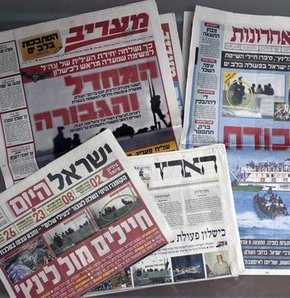 türkiye israil, israil, türkiye'nin israil'e yaptırımları, türkiye'nin yaptırımları, mavi marmara raporu, new york times, haaretz, davutoğlu