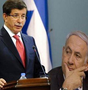 türkiye israil, israil, türkiye'nin israil'e yaptırımları, türkiye'nin yaptırımları, mavi marmara raporu, israil hükümeti, tedbirler, kudüs'te gösteri, kudüs'te israil'e karşı dev gösteri, haaretz