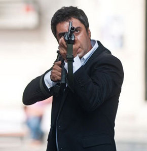 rtük, tbmm silah yasa tasarısı, polat alemdaroğlu, necati şaşmaz, silah