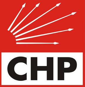 CHP heyeti, yarın Suriye'ye gidiyor!