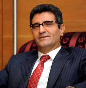 Trablus'a ilk büyükelçiyi Türkiye gönderdi