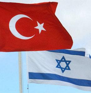 Türkiye'nin kararı yankı buldu