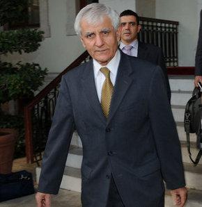 İsrail Büyükelçisi Ankara'ya dönmüyor