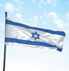 İsrail raporu kabul etti
