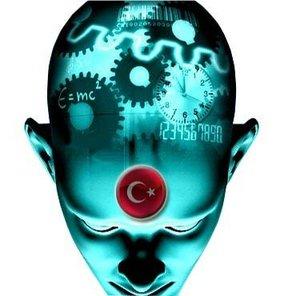 Türk beyni yerli için pusuda!