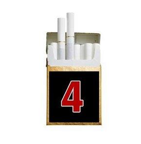 sigara, recep akdağ, dünya sağlık örgütü sigara, tütün ve alkol piyasaları denetleme kurulu, tapdk, sigara kara paket, sigara numara