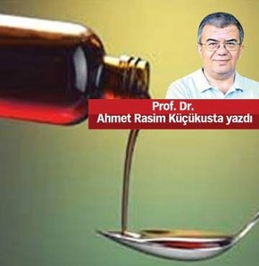 Soğuk algınlığı ilacı Agumentin neden toplatıldı?