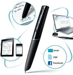 Akıllı kalem Türkiye'de