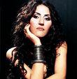 Aynur Doğan Harbiye konserini iptal etti