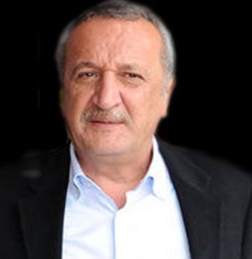 Mehmet Ağar'a 5 yıl ceza ne anlama geliyor?