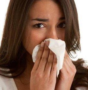 Uzun süre geçmeyen grip zatürreyle sonuçlanıyor