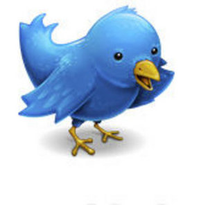 Twitter ruhumuzu yansıtıyor
