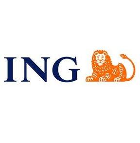 ING Bank: Başka bankaları da satın alabiliriz