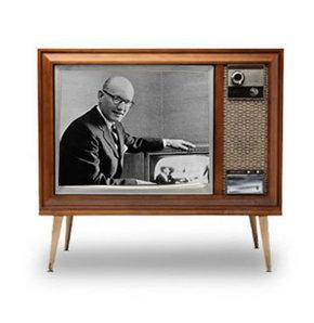 Televizyon tarihinin en büyük