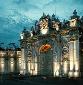 saraylarının giriş ücretleri zam