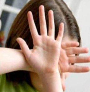Cinsel saldırıya uğrayan çocuklara üniversite hastaneleri de rapor verebilecek!