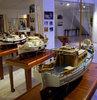 Bodrum Deniz Müzesi açıldı