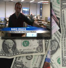 Dolarda  spekülasyona doğrudan darbe! VİDEO