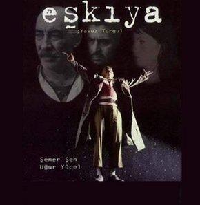 Tüm Zamanların En İyi 100 Türk Filmi