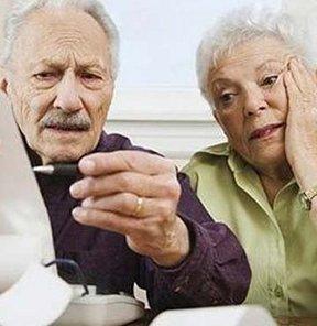 Emeklilikte yaşa takılanlar dikkat!