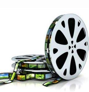 Kültür Bakanlığının Desteklediği Filmler!