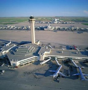 Hava alanları için hava alanı master planı hazırlanacak
