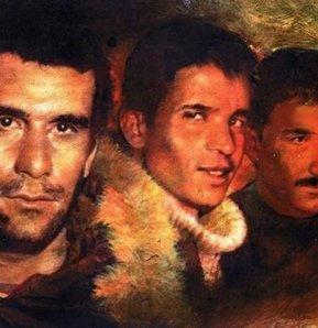 CHP Deniz Gezmiş ve arkadaşları için kanun teklifi verdi!