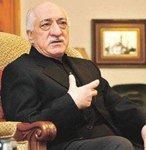 Fethullah Gülen'in anadilde eğitimle ilgili sözleri Akşam Raporu'nda tartışıldı