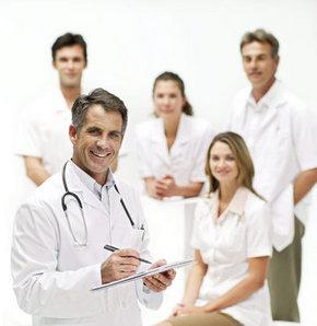 Doktorlara ''negatif'' performans geliyor!..