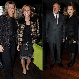 2012 Kurdeleler Serisi...