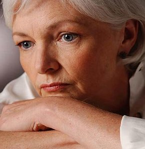 Adet düzensizliği menopoz habercisi
