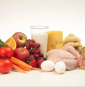 Sütte kanser yoğurtta domuz gıda güvenliğimiz risk altında mı