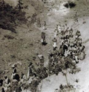 Dersim Katliamı'ndan Atatürk'ün haberi var mıydı?