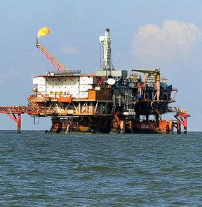 690458 detay - Akdeniz petrolü için engel kalmadı!