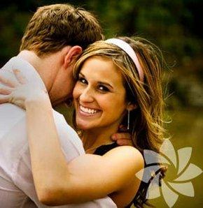 Onu kendinize aşık etmek için 9 öneri!