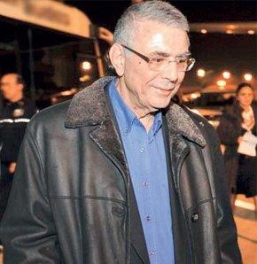 Mehmet Eymür'ün inişli-çıkışlı öyküsü