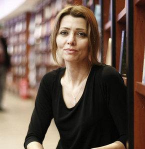 'Evlenince Geçer Dediler Geçmedi' -Elif ŞAFAK