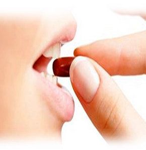 Kolestrol ilacı