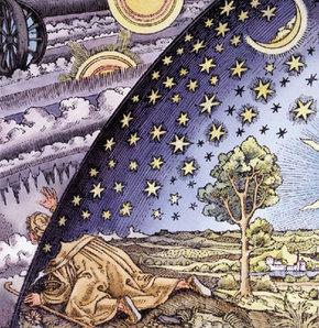5 Aralık Haftasına Astrolojik Bakış