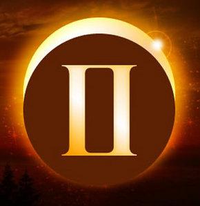 Ay Tutulmasından Burçlar Nasıl Etkilenecek?