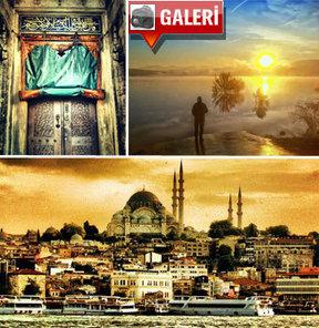 Instagram'ın Türk yıldızları GALERİ