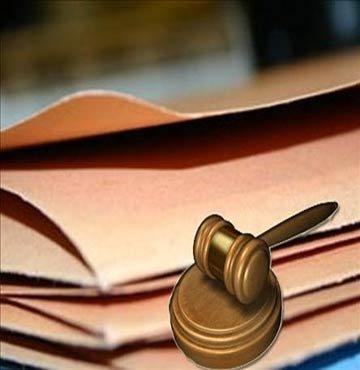 Askeri Casusluk davasına 'bekâret raporu' karıştı