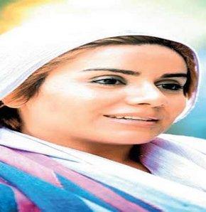 İranlı film yönetmenine Türkiye'den vize engeli