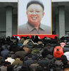 ABD'nin istihbarat zaafı : Kim'in ölümünden hab...